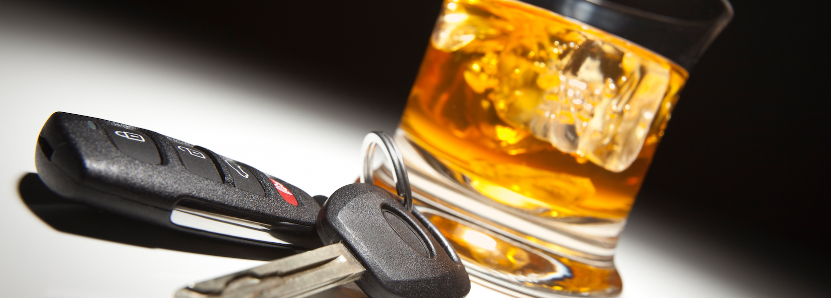 Drunk Driving and DUI Attorneys in Murfreesboro, TN