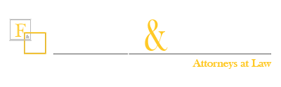 Fraley and Laxton, Attorneys at Law